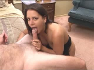 Sexy video cam girls